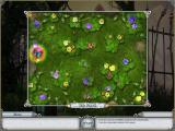 Treasure Seekers II: The Enchanted Canvases iPad You found it!