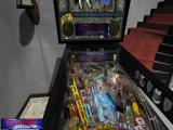 Dream Pinball 3D Windows Fight for the Honour of the King (Knight Tournament table)