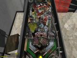 Dream Pinball 3D Windows Monsters table