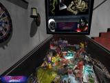 Dream Pinball 3D Windows Explore the World of Horror (Monsters table)