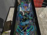 Dream Pinball 3D Windows Aquatic table