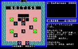Ultima IV: Quest of the Avatar (Sharp X1