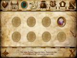 Harry Potter and the Prisoner of Azkaban Windows You can get 8 portrait passwords in the game