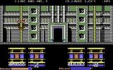 Para Academy Commodore 64 The Ropes