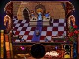 Kingdom II: Shadoan DOS In a land far, far away...