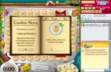 Wonderland Memories Browser The in-game rank system.