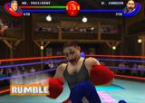 Ready 2 Rumble Boxing: Round 2 Dreamcast Pugilation!