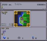 sid meier s civilization for snes 1994 mobygames rh mobygames com Civilization ROM Civilization SNES Is Angered Ye