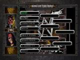 WWF Attitude Nintendo 64 The King of the Ring tournament
