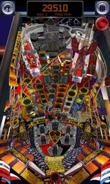 Pinball Arcade Table Pack 1: Medieval Madness and The Machine: Bride of Pin*Bot Android Medieval Madness
