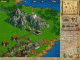 Anno 1602: Creation of a New World Windows Exploit the mountains.
