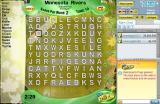 Word Search Daily Browser Only animals live in this puzzle.