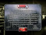 The Pinball Arcade iPad Intro screen