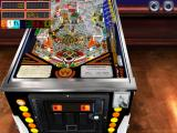 The Pinball Arcade iPad Ready to pull the plunger