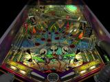 Roswell Pinball Windows This is the table