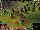 SpellForce: The Order of Dawn Windows Ork army