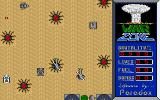 Warzone Amiga Copters, quads and tanks incoming