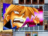 Yu-Gi-Oh! Power of Chaos: Joey the Passion Windows Now THAT is scary!