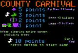 County Fair (Apple II