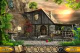 Tales from the Dragon Mountain 2: The Lair iPhone Your part of the game has started