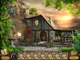 Tales from the Dragon Mountain 2: The Lair iPad Your part of the game begins