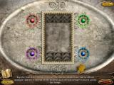 Tales from the Dragon Mountain 2: The Lair iPad A mini game