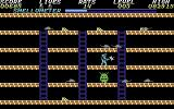 Rat Splat! Commodore 64 A monster has appeared