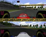 GP Championship 2 Windows A two player game at maximum resolution on the Argentinian circuit