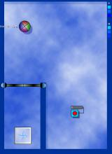 Ball Revamped II: Metaphysik Browser Level 6