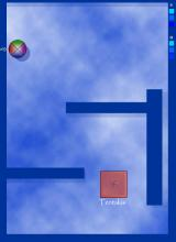 Ball Revamped II: Metaphysik Browser Level 9