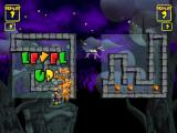 Fruit Fall Windows A two player game