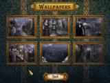 Small Town Terrors: Galdor's Bluff (Collector's Edition) Windows The wallpapers