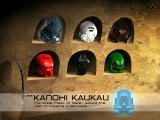 BIONICLE Power Pack Windows Information on the Great Kanohi Masks of Power.