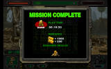 Metal Slug Defense Windows Mission complete