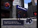Spider-Man 2 Xbox Gee, I wonder who published this game?