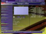 Player Manager 2003 Windows In its day there was an internet component to this game but it is not covered in the manual