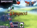 Avalon Legends Solitaire iPad I cleared every card