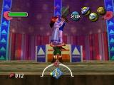 The Legend of Zelda: Majora's Mask Nintendo 64 Watching people locked in a perpetual kiss - only in Majora's Mask!...