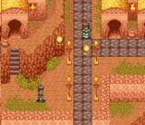 Granhistoria: Genshi Sekaiki SNES Your village in alternate history...