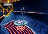 Rayman 3: Hoodlum Havoc GameCube Rayman also starts with the glide ability.