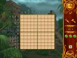 Mystery Riddles iPad The third puzzle