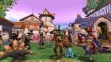 Screenshot submitted by a fan of Wizard101. for more please see: https://www.wizard101.com/game/community/pictures