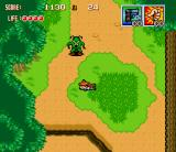Gunple: Gunman's Proof SNES I'm crawling just because I respect you so much!