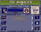The Manager Amiga Random encounter