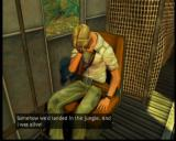 Broken Sword: The Sleeping Dragon Xbox Being alive is as good a way to start a game as any.