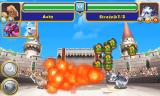 Dragon Mania Android Fire attack