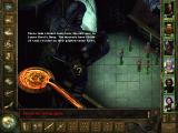 Icewind Dale Windows Lower Dorn's Deep - more imposing dwarven architecture