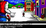 Law of the West PC-88 Mexicali Kid