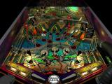 Ultimate Games: Arcade Pinball Windows Roswell