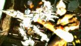 Enslaved: Odyssey to the West PlayStation 3 Taking out your first mech